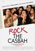 Rock The Casbah