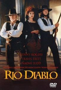 Rio Diablo