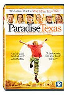 Paradise Texas