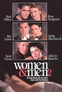 Women & Men 2