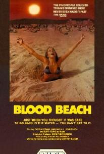 Blood Beach