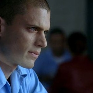 prison break season 1 torrent kickass