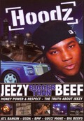 Hoodz: Jeezy & Usda - Bigger Than Beef