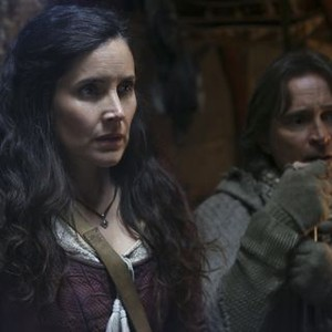 Once Upon a Time: Season 5 - Rotten Tomatoes