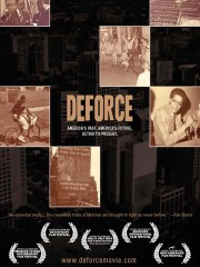 Deforce
