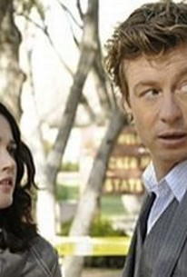 The Mentalist - Season 1 Episode 23 - Rotten Tomatoes