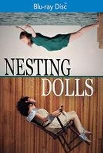 Nesting Dolls (2019)