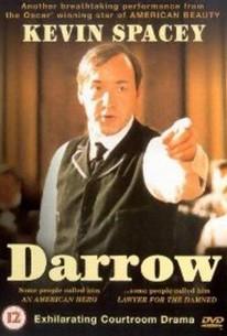 Darrow