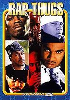 Rap Thugs