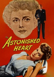 The Astonished Heart