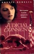 Implicaci�n Judicial