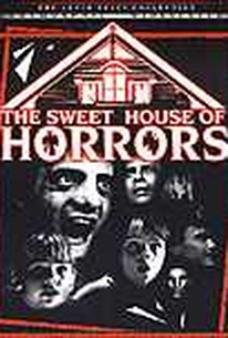 La dolce casa degli orrori (Sweet House of Horrors)
