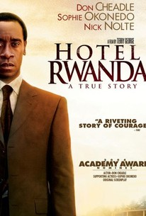 Hotel Rwanda - Movie Quotes - ...