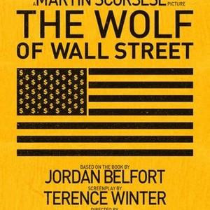 the wolf of wall street 1080p torrent kickass