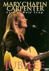 In the Spotlight: Mary Chapin Carpenter