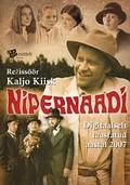 Nipernaadi (The Adventurer)