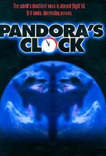 Pandora's Clock (Doomsday Virus)