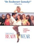 Ready to Wear (Pr�t-�-Porter)