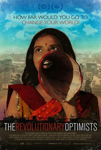 The Revolutionary Optimists