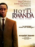 Hotel Rwanda
