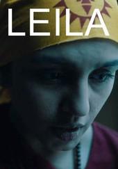 Leila: Season 1