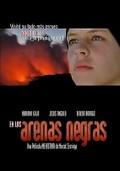 En Las Arenas Negras