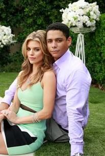 Secrets and Lies - Season 2 Episode 1 - Rotten Tomatoes