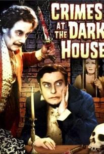 Crimes at the Dark House