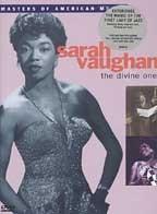 Sarah Vaughan - The Divine One