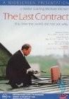 Sista kontraktet (The Last Contract)