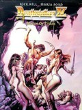 Deathstalker 4: Match of the Titans