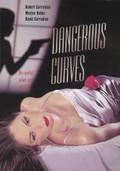 Dangerous Curves