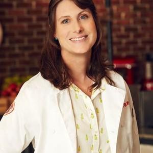 Katie Weinner