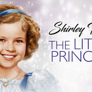 The Little Princess 1939 Rotten Tomatoes