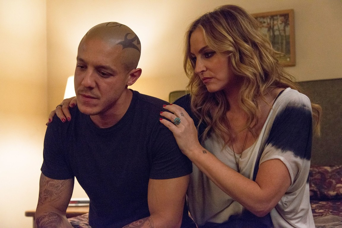sons of anarchy season 7 episode 2 watch online free