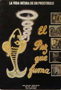 El Pez que Fuma (The Smoking Fish)