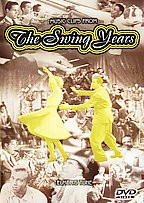Music Clips from the Swing Years - Elmer's Tune