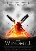 The Windmill (The Windmill Massacre)