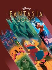 Fantasia 2000 (2000)
