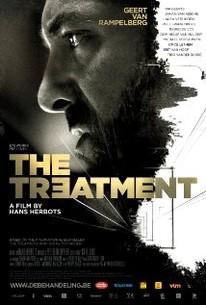 The Treatment (De Behandeling)