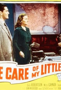 Take Care of My Little Girl - Movie Quotes - Rotten Tomatoes