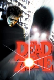Image result for the dead zone 1983