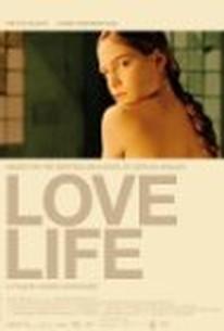 Liebesleben (Love Life)