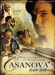 Casanova's Love Letters