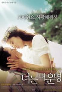 Neoneun nae unmyeong (You Are My Sunshine)