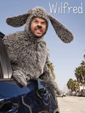 Wilfred: Season 3