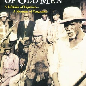 an analysis of the theme of racial tension in a gathering of old men a novel by ernest j gaines A summary of chapters 3–5 in ernest j gaines's a lesson before dying learn exactly what happened in this chapter, scene, or section of a lesson before dying and what it means perfect for acing essays, tests, and quizzes, as well as for writing lesson plans.