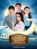 Annabelle Hooper and the Ghost of Nantucket