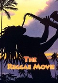 The Reggae Movie