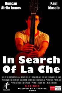 In Search Of La Che